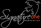 Signature One Properties